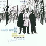At the Golden Circle Stockholm, Vol.2
