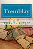 img - for Tremblay book / textbook / text book