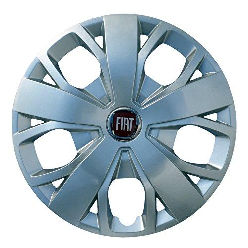 1x Wheel Trims Hub Caps Fiat Ducato 16-Inch: Amazon.co.uk: Car & Motorbike