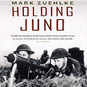 Holding Juno Hörbuch