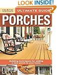 Ultimate Guide: Porches