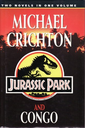 a literary analysis of rising sun by michael crichton About rising sun from the author of jurassic park, timeline, and sphere comes this riveting thriller of corporate intrigue and cutthroat competition between one of the most recognizable names in literature and entertainment, crichton sold more than 200 million copies of his books, which have been translated into 40.