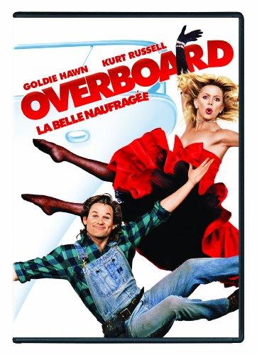 Overboard  La Belle Naufrag E
