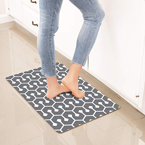 Buy kitchen mats for standing