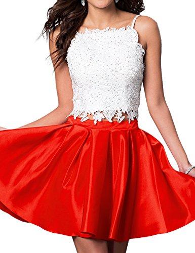 Buy beautiful short dress pics - 4