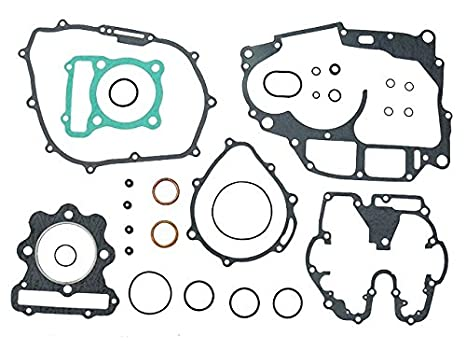 Outlaw Racing Full Engine Gasket Set Kit