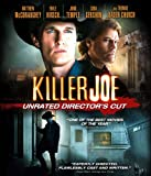 Killer Joe On B
