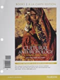 Cultural Anthropology 9780205025053