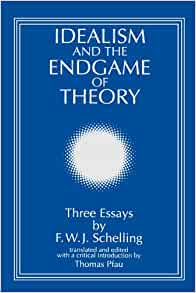 critical essays on endgame Beckett's endgame: a collection of critical essays by bell gale chevigny (editor) starting at $099 beckett's endgame: a collection of critical essays has 2.