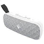 Caixa de Som Motorola Sonic Play +200 Bluetooth Esteréo Potência 3 Watts