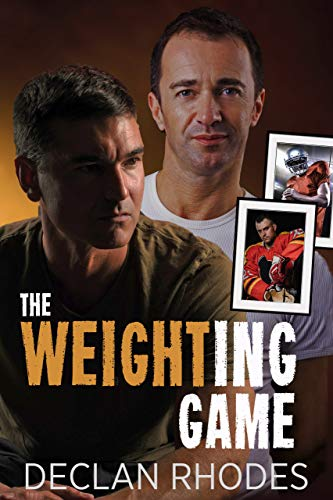 The Weighting Game