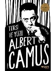 Tersi ve Yüzü: 1957 Nobel Edebiyat Ödülü