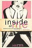 Inside of Me, Shellie R. Warren, 0981484379