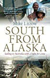 South from Alaska, Mike Litzow, 1742233015