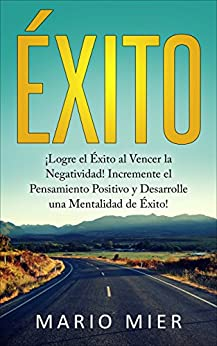 Learn Conversational Spanish With Camino del Éxito