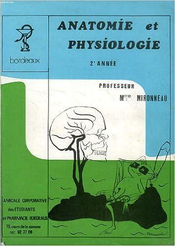 Amazon Livre Gratuit Telechargements Pour Kindle Anatomie Et