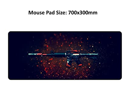 Amazon xl large game gaming mouse pad mice mat dragon lore xl large game gaming mouse pad mice mat dragon lore precision lock for wow csgo world gumiabroncs Images