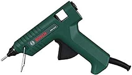 5PCS 190x11mm Bâtons colle thermofusible cartable pour outil électrique Pistolet
