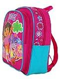 """Dora Mini 10"""" Backpack"""