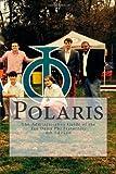 Polaris, Shawn Dowiak, 1499298277