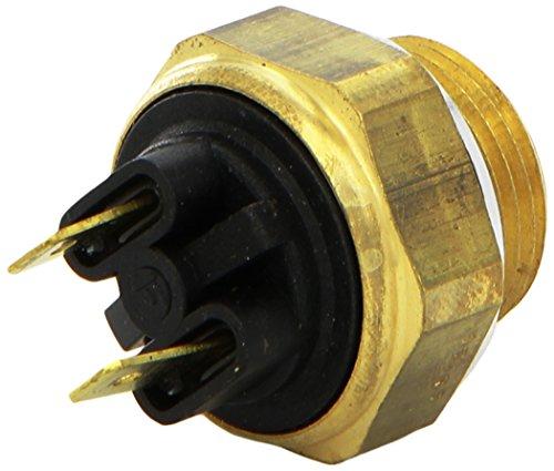 Facet 7.5020 Temperature Switch, radiator fan: