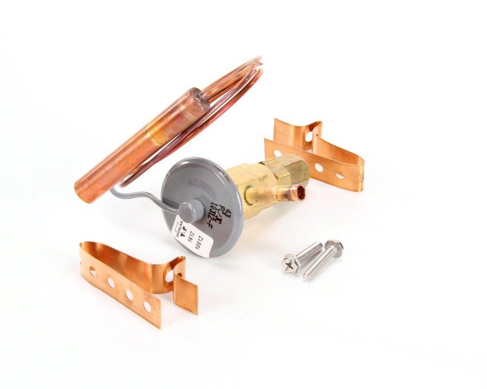 Traulsen 325-60022-01 TXV FBJ-1/8-C 25 PSIG
