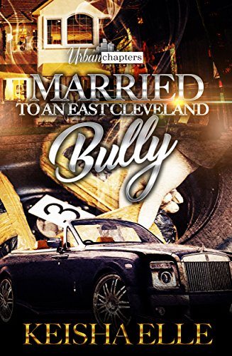 Married To An East Cleveland Bully