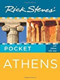 Rick Steves' Pocket Athens