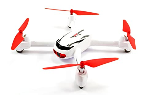 DRONE H502E PREZZO SU AMAZON