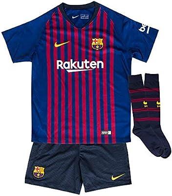 bc8331ce8 Nike FCB LK NK BRT Kit HM Set