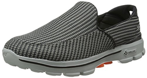 Skechers Performance Men's Go Walk 3 Slip-On...