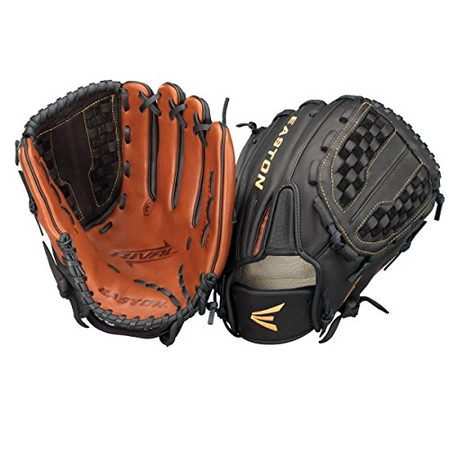 Easton RVFP1250 Fastpitch Softball Glove