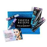 SinfulColors Vanessa Hudgens Birthday Bundle Makeup Kit