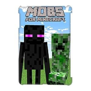 iPad Mini Phone Case Minecraft F5G8465