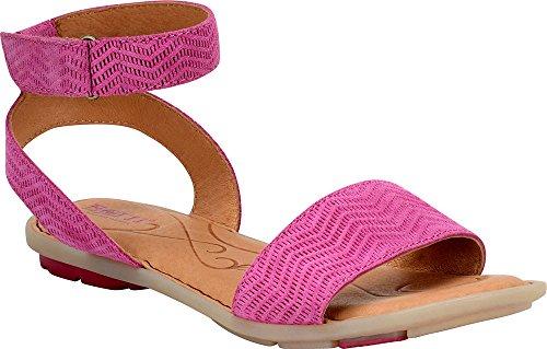 Born - Womens - Tegal (Born Womens Sandals)