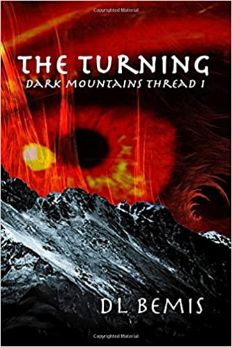 Book The Turning: Volume 1 (The Dark Mountains)