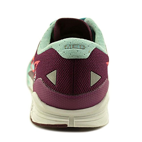 Skechers Go Meb Speed 4 Mujer US 7 Multi Zapatillas