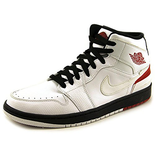 Air 1 q6CYR Sko Jordan Retro Basketball 86 for qgwzgtr