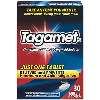 Amazon.com: Benegast Reduflux Heartburn & Indigestion 20 ...