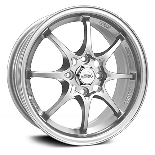 05 honda civic rim set - 3