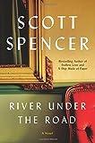 River Under the Road: A Novel