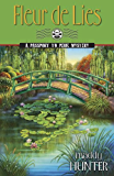 Fleur de Lies (A Passport to Peril Mystery)