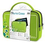 Kurio Tablet Protector 7,Soft, sturdy travel bag protects your Kurio on the go!