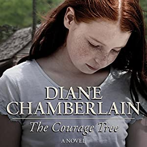 The Courage Tree Audiobook