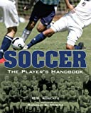 Soccer, M. B. Roberts, 1402758723