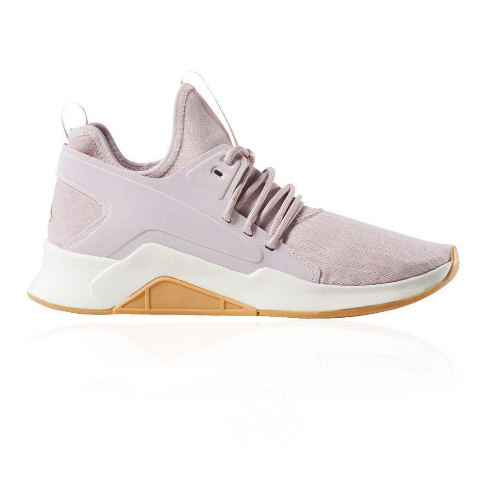 MultiCouleure (Ashen violetc  Chalk  Gum  Rbk Brass 000) Reebok Guresu 2.0, Chaussures de Fitness Femme 38 1 3 EU