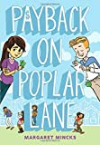 img - for Payback on Poplar Lane (Poplar Kids) book / textbook / text book