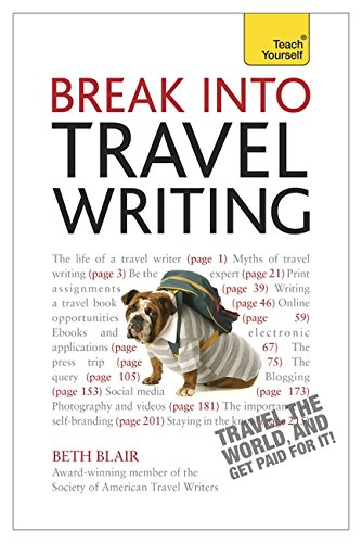 Break-Into-Travel-Writing-Teach-Yourself