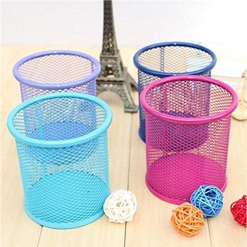 UDTEE Colorful Pencil Organizer Collection