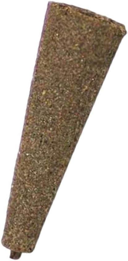 Huaxingda Esponjas De Cultivo, Vainas De Inicio De Semillas Compatibles con, Sin Moho, Cápsulas De Recarga para Sistema De Cultivo Hidropónico, Paquete De 5or20